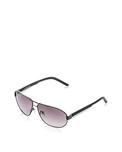 Just Cavalli Gafas de Sol JC345S_08B (62 mm) Negro