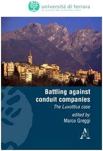 battling-against-conduit-companies-the-luxottica-case