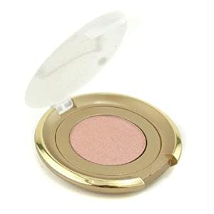Jane Iredale Purepressed Eye Shadow, Allure, 0.06 Ounce