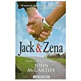 img - for Jack & Zena: A True Story of Love and Danger book / textbook / text book