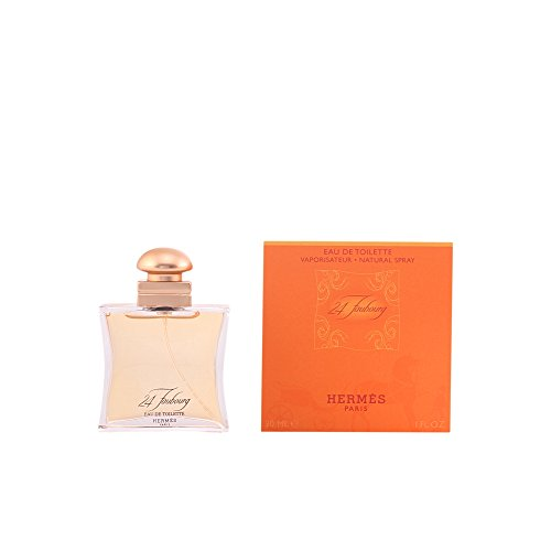 hermes-24-faubourg-eau-de-toilette-spray-30ml