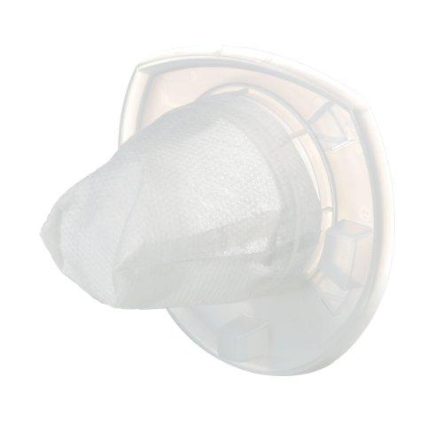 black-decker-vf110-xj-filtro-antipolvere-per-dustbuster