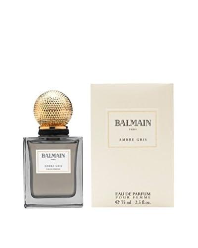 BALMAIN Eau De Parfum Mujer Balmain Ambre Gris 40 ml