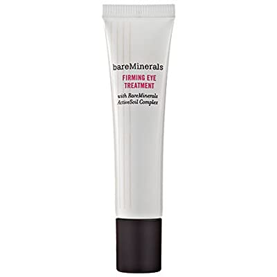 Best Cheap Deal for bareMinerals Skincare Firming Eye Treatment 15 ml by Bare Escentuals - Free 2 Day Shipping Available