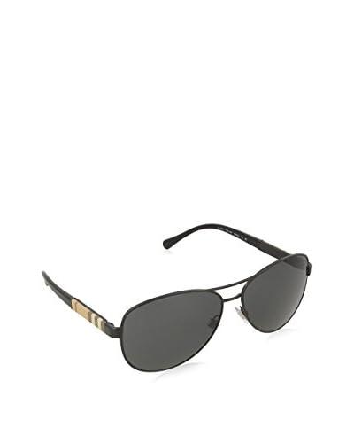 BURBERRYS Gafas de Sol 3080_100187 (59 mm) Negro
