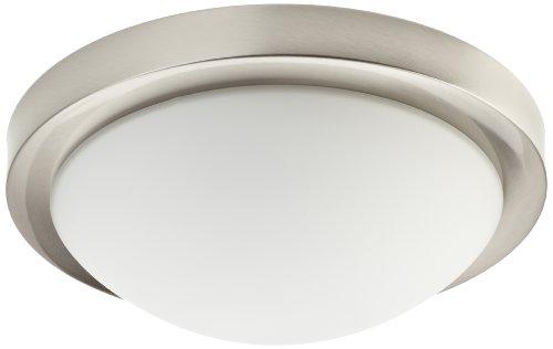 paulmann-dopp-70026-applique-2-x-15w-e27-acier-verre-320mm-230-v