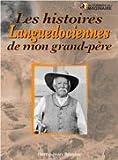 echange, troc Pierre-Jean Brassac - Les histoires languedociennes de mon grand-père