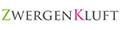Zwergenkluft GmbH
