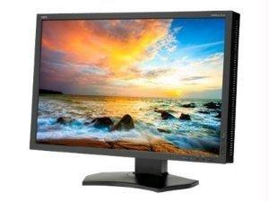 Nec Display Solutions Nec Multisync P242