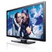 31TXqhYSg4L Philips 32PFL4907 32 Inch LED Lit 60Hz TV (Black)