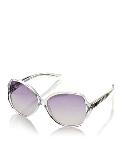 Mm Missoni Gafas de Sol MM52709 Transparente