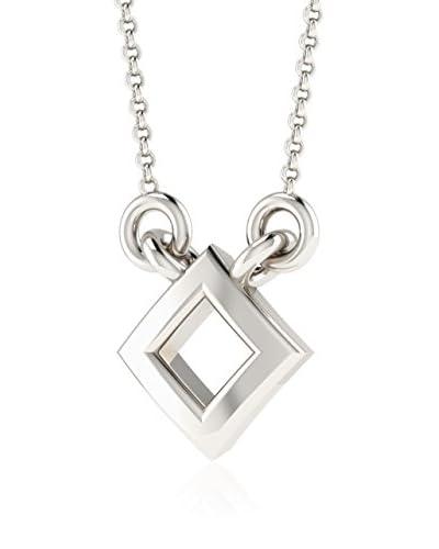 Essential Jewel Collar N13303