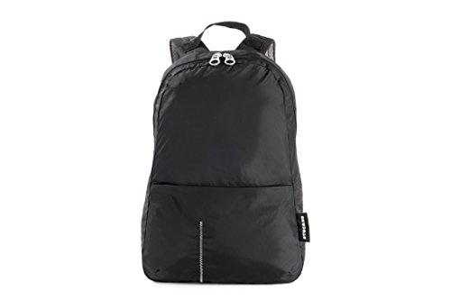 tucano-compatto-backpack-black