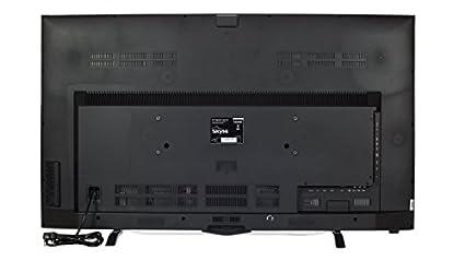 SkyHi-SK50K70-50-Inch-Full-HD-Smart-LED-TV