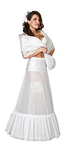 Enagua-elegante-y-comodo-para-el-vestido-de-novia