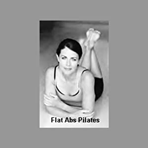 Flat Abs Pilates Speech