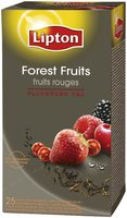 lipton-forest-fruits-tea-pack-of-25-23848001