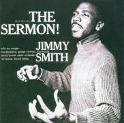 Jimmy Smith - The Sermon - Zortam Music