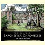 The Complete Barchester Chronicles