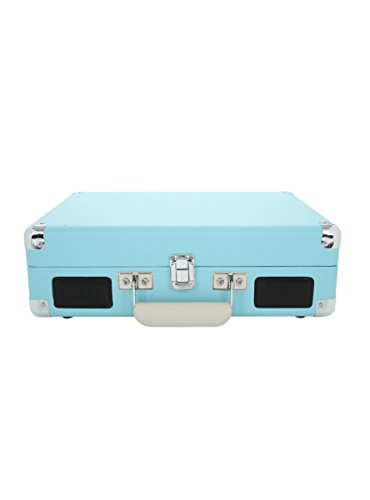 crosley-cr8005a-tu-cruiser-portable-3-speed-turntable-turquoise