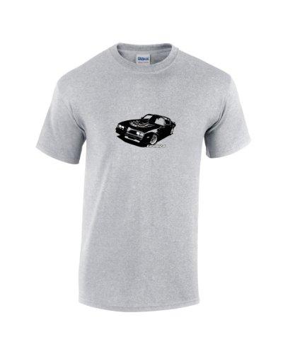 retro-transam-firebird-para-el-coche-t-camiseta-de-manga-corta
