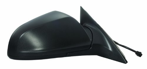 fit-system-62739g-chevy-malibu-lt-hybrid-saturn-aura-passenger-side-replacement-convex-mirror-by-fit