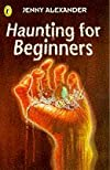 Haunting for Beginners (Surfers)