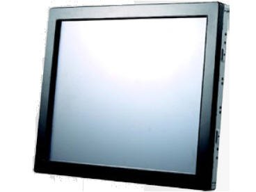 Touch Systems Te1993R-D 19 Lcd Open Frame Touch Monitor, Resistive Touch, Dual Usb/Serial Interface, 128
