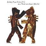 Irving Penn betrachtet des Werk von Issey Miyake. Sonderausgabe. Photographien 1975 - 1998
