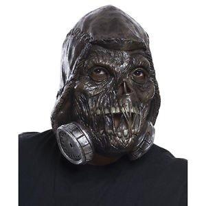 Adult (Lego Head Costume Ebay)