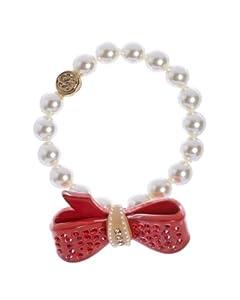Ted Baker - TBJ694-02-15 - Bracelet Femme - Cristal