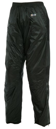 Montane Atomic DT Pants L Black