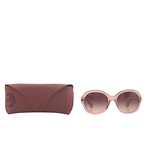 rb4061  ray-banorb4191