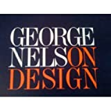 George Nelson On Design