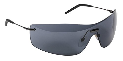 Sealey SSP73 Safety Spectacles, Anti-Glare Lens