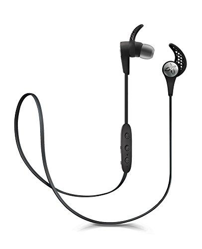 Buy Jaybird X3 Bluetooth Headphones Now!