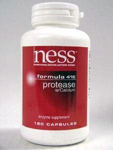 Pre Workout Supplements Best