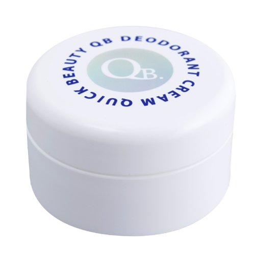 QB 薬用デオドラントクリーム30