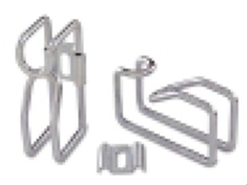 HP Cable Mgt D Rings