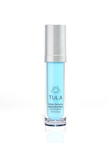 TULA-Urban-Defense-Hydrating-Mist-with-Probiotic-Technology-1-oz-Boost-Hydration-and-Protect-Against-Pollution-with-Rose-and-Coconut-Water