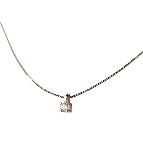 collana-punto-luce-oro-bianco-18kt-750-con-diamante-naturale-021ct-f-g-vvs