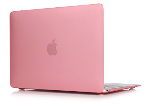 macbook-air-fall-valkit-top-best-matt-ultra-slim-lightweight-kunststoff-kristall-klar-hard-shell-sch