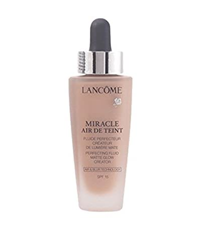Lancôme Fondotinta Liquido Miracle Air de Teint N°02-Lys Rosé 15 SPF  30.0 ml