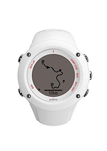 Suunto-Ambit3-Run-Running-GPS-Unit-White