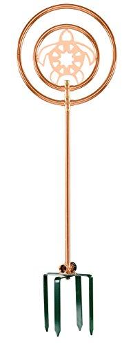Orbit-91594-Stainless-Steel-Ornamental-Sprinkler-Styles-may-vary