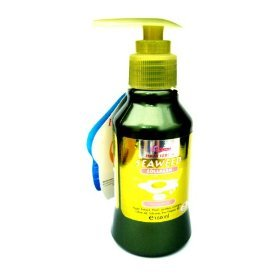 Bio-woman Hair Damage Treatment Repairing Serum