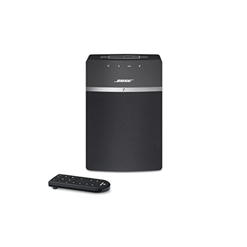 bose-soundtouch-10-wireless-speaker-music-system-black