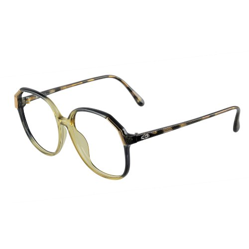 Christian Dior  Vintage Christian Dior Eyeglasses CD 2517 Col. 50 58-16 Made in Germany