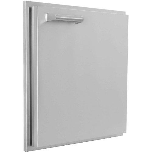 Hinged Access Door 500 x 500