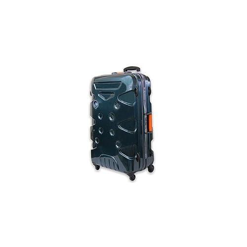 スーツケース 大型 キャリーケース キャリーバッグ メンドーザ MENDOZA [SEAHAWK3] (96L) 1485(14933) (4.ネイビー)